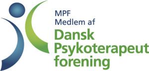 psykolog-psykoterapeut i lyngby